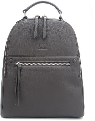 Citi Collective Citi Mira Diaper Bag Backpack