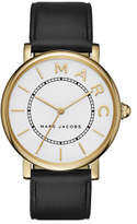 Marc by Marc Jacobs Roxy Black Watch