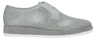 Pertini Lace-up shoe