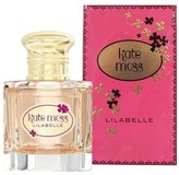 Kate Moss Lilabelle EDT 30ml by