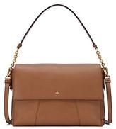 Tory Burch Cass Convertible Shoulder Bag
