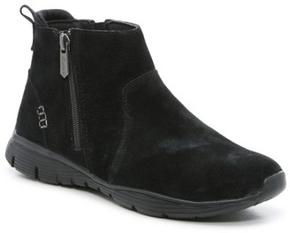 Skechers Seager Bootie
