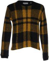 TOMORROWLAND Sweaters