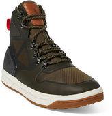 Polo Ralph Lauren Alpine 200 Mesh Sneaker