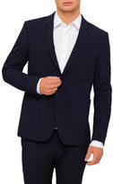 Paul Smith PS by Smart Blazer