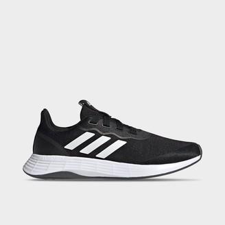 adidas Women's QT Racer Sport Casual Shoes