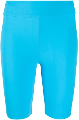 NO KA 'OI High Waist Stretch Fit Leggings