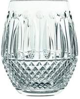 Saint Louis Crystal Tommy Table Tumbler