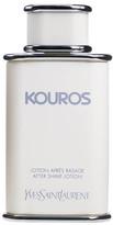 Yves Saint Laurent Kouros After Shave Lotion 100ml