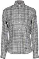 Gant Shirts - Item 38668100