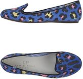 Charles Philip CP SHANGHAI Loafers