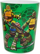 CLOSEOUT! Teenage Mutant Ninja Turtle Waste Basket