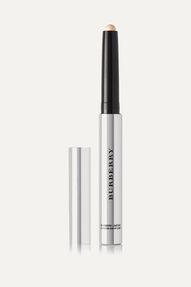 Burberry Eye Color Contour Smoke & Sculpt Pen