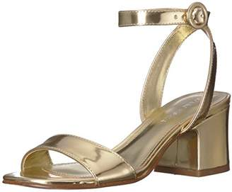 Marc Fisher Women's PALILA Sandals