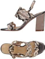 Bibi Lou Sandals - Item 11345430