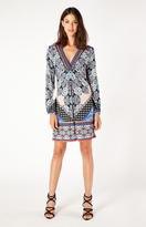 Hale Bob - Clea Jersey Dress