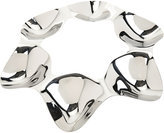 Alessi Super Star Hors-d\'Oeuvre Dish