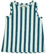 Diapers and milk Saint-Honoré Striped Vest Top