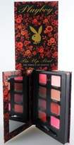 Playboy Pin Up Pout The Perfect Lip Palette - 8 Shades by