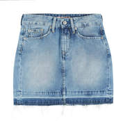 Pepe Jeans Jean skirt