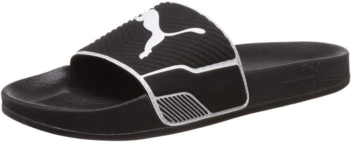 Puma Unisex Adults Leadcat Beach /& Pool Shoes