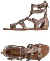 Belle by Sigerson Morrison Sandals - Item 11301765