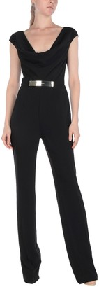 Marciano Jumpsuits