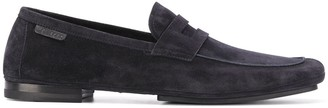 Tom Ford Signature Loafers