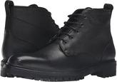 Rag & Bone Spencer Chukka Lug Men's Boots