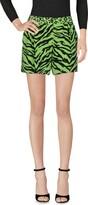 Moschino Cheap & Chic MOSCHINO CHEAP AND CHIC Shorts - Item 13059749