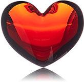 Baccarat Zinzin Heart