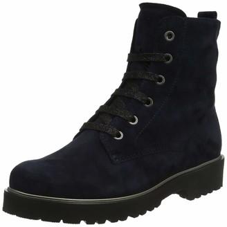 Semler Women's Elena Ankle Boots