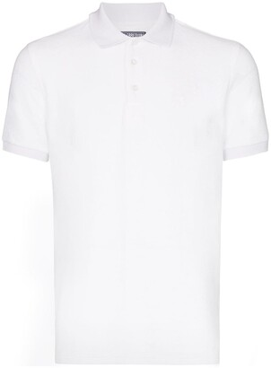 Vilebrequin Pacific polo shirt