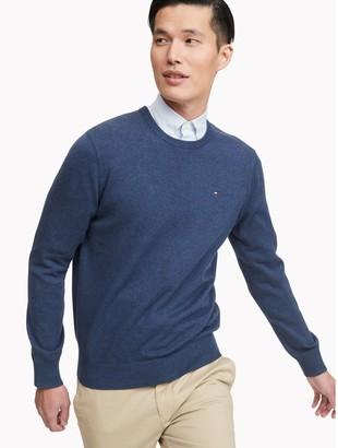 Tommy Hilfiger Essential Crewneck Sweater
