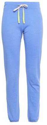 Sundry Casual trouser