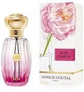 Annick Goutal Rose Pompom Eau de Toilette 50ml