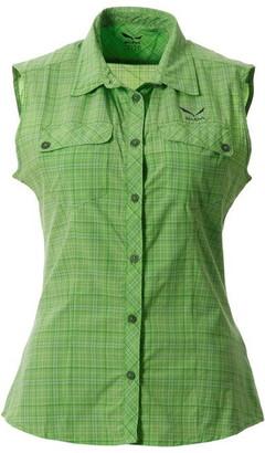 Salewa Shirt Kyst Ld53