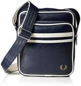 Fred Perry Men's CLASSIC SIDE BAG Accessory,