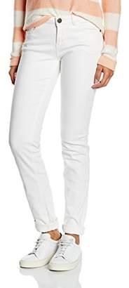 H.I.S Unbekannt Women's Slim Jeans,34W x 31L