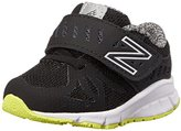 New Balance Vazee Rush I Running Shoe (Infant)