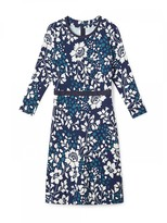 Draper James Wildwood Flower Dress