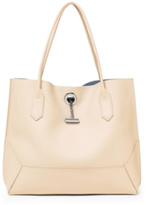 Botkier Waverly Tote