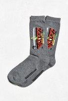 Urban Outfitters Zelda Sock