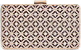 INC International Concepts Nelaa Clutch, Created for Macy's
