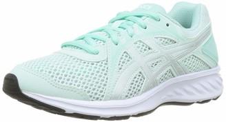 Asics Unisex Babies JOLT 2 PS Running Shoe