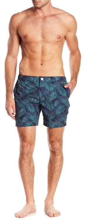 605d60c700198 Mens Button Fly Trunks - ShopStyle