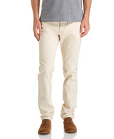 Sportscraft Sadler 5 Pocket Jean