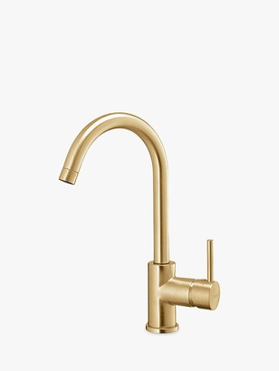 Blanco Envoy Single Lever Monobloc Mixer Kitchen Tap