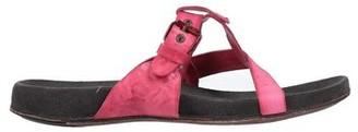 Primabase Toe strap sandal