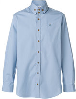 Vivienne Westwood Krall button-up shirt
